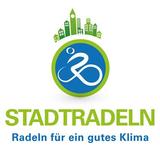 Nachrichten_Rollender Workshop