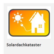 https://frankfurt-oder.publicsolar.de/solarpotenzialkataster?
