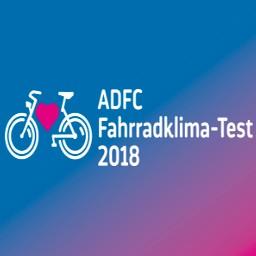 www.fahrradklima-test.de
