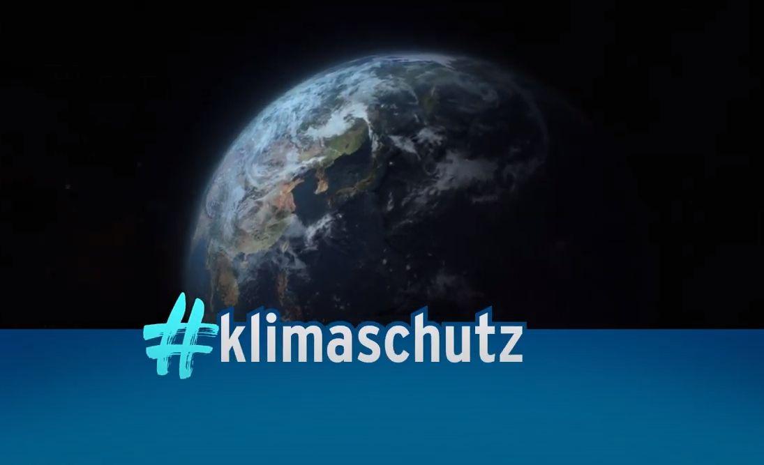 https://www.klimaschutz.de/motivationsfilme