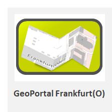Icon-Klimaschutzkarte-GeoPortal Frankfurt (Oder)